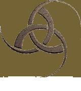 Ecole Psychanalytique de Bretagne Mobile Logo